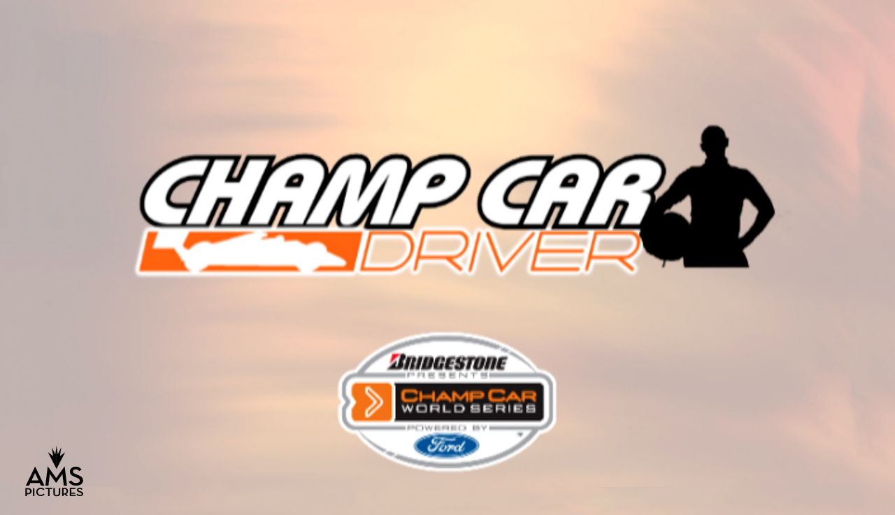 Champ Car Preview
