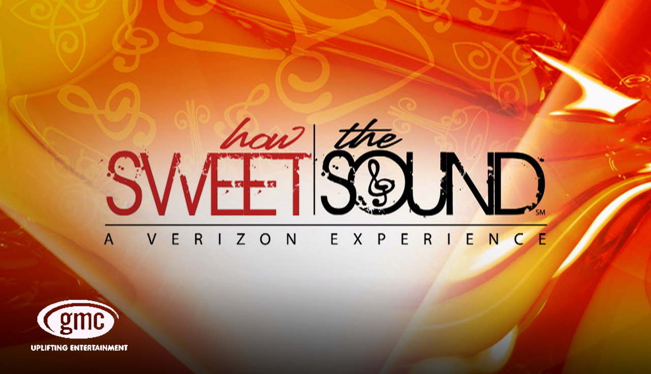 How Sweet the Sound: The Road to the Finale