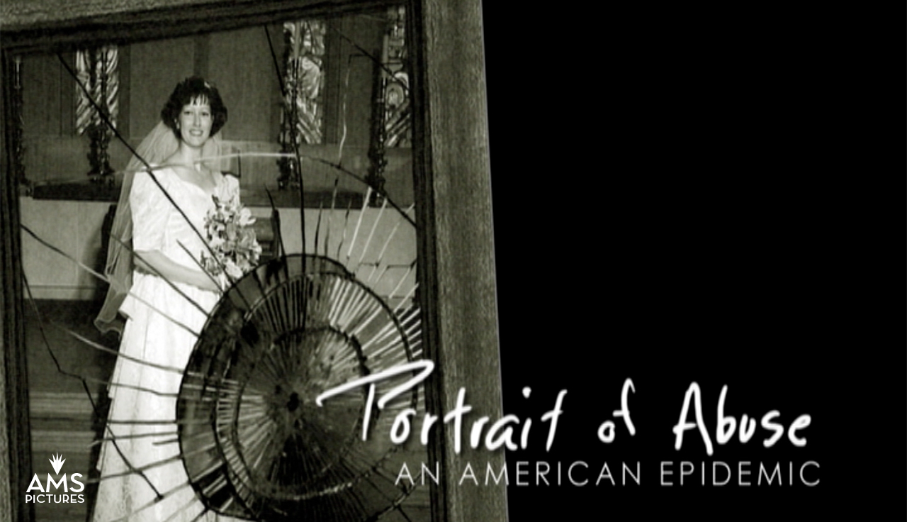 Portrait of Abuse: An American Epidemic