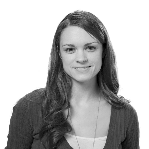 Amanda Metz