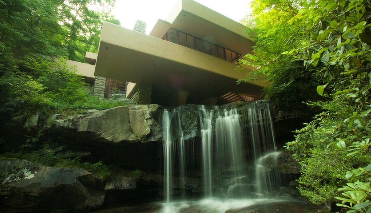 Amazing-Water-Homes