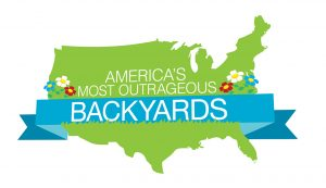 America_s-Most-Outrageous-Backyards