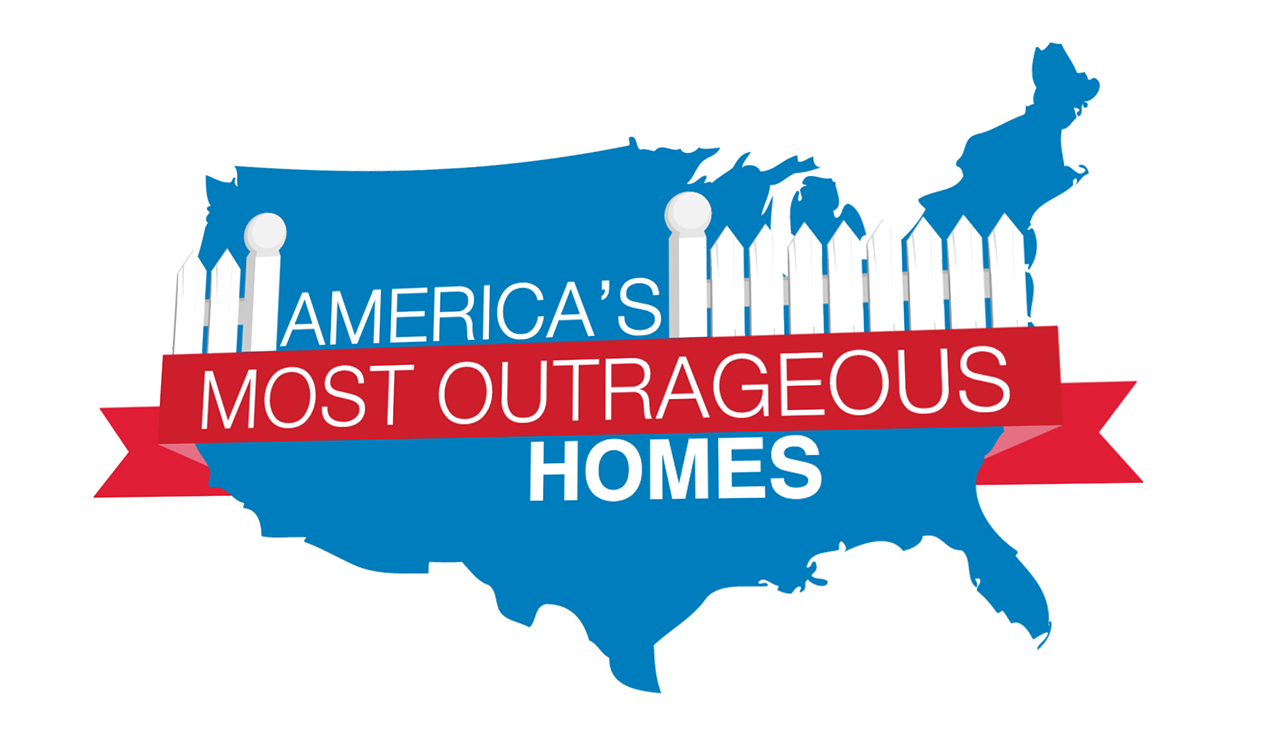 America_s-Most-Outrageous-Homes