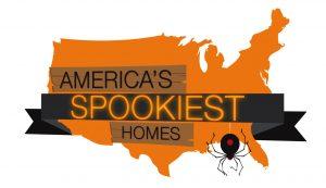 America_s-Spookiest-Homes