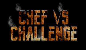 Chef-vs-Challenge