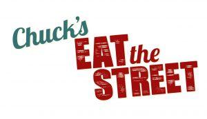 Chuck_s-Eat-the-Street