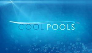 Cool-Pools