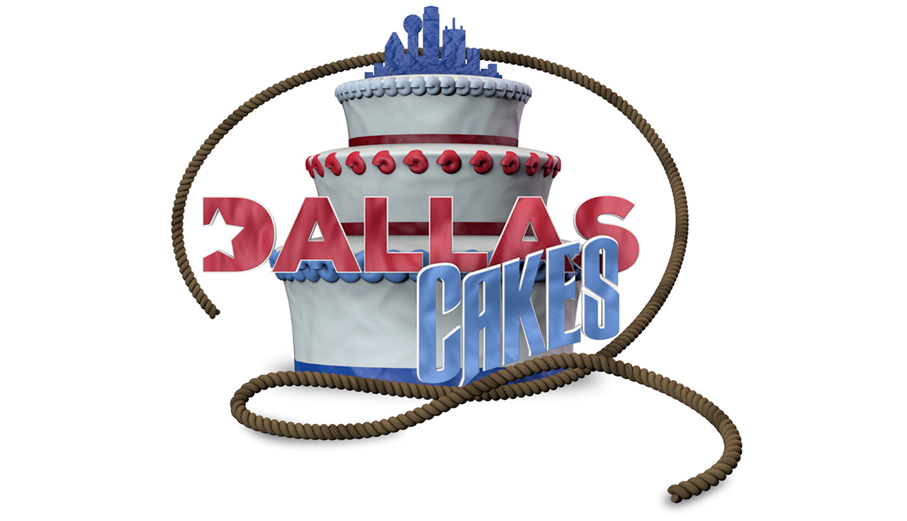 Dallas-Cakes