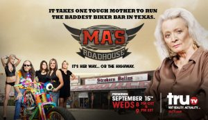 Mas-Roadhouse