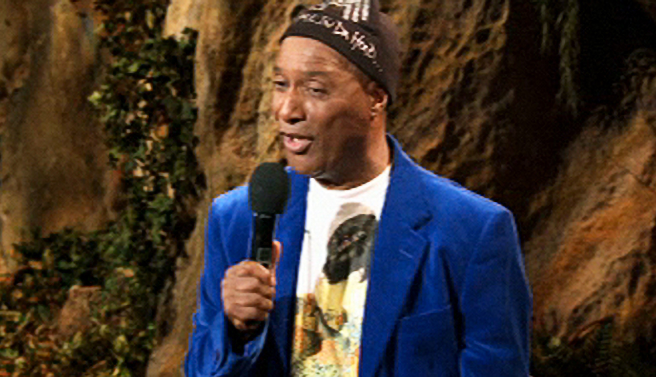 Paul-Mooney-Its-the-End-of-the-World