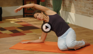 Pilates-From-the-Inside-Out