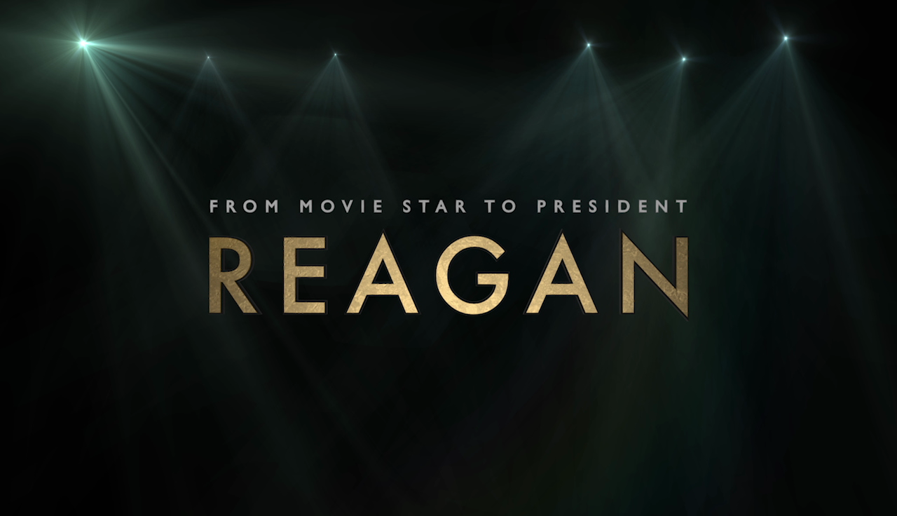 Reagan-From-Movie-Star-to-President