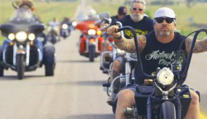 The-Road-to-Sturgis